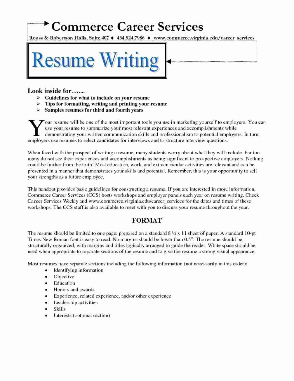 Cover Letter for Retiree Reentering the Workforce