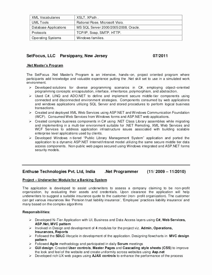 Cover Letter Military Best Ideas Recruitment