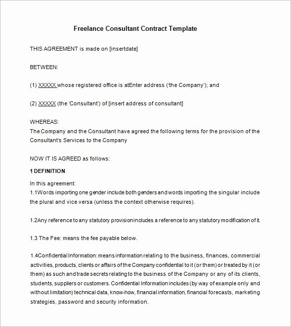 Cover Letter Teacher Examples Uk Kindle Ebook Writing