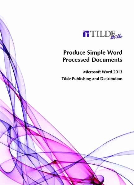 Cover Page Template Word Templates Data