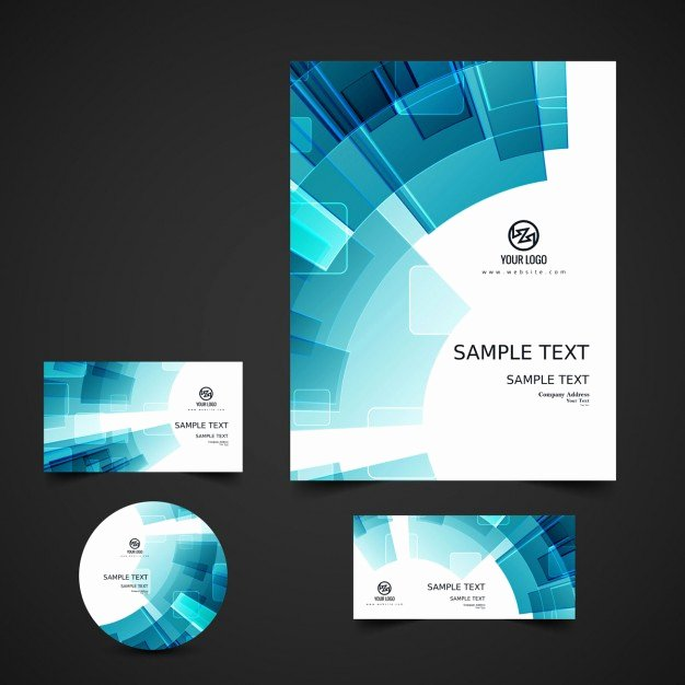 Cover Vectors S and Psd Files