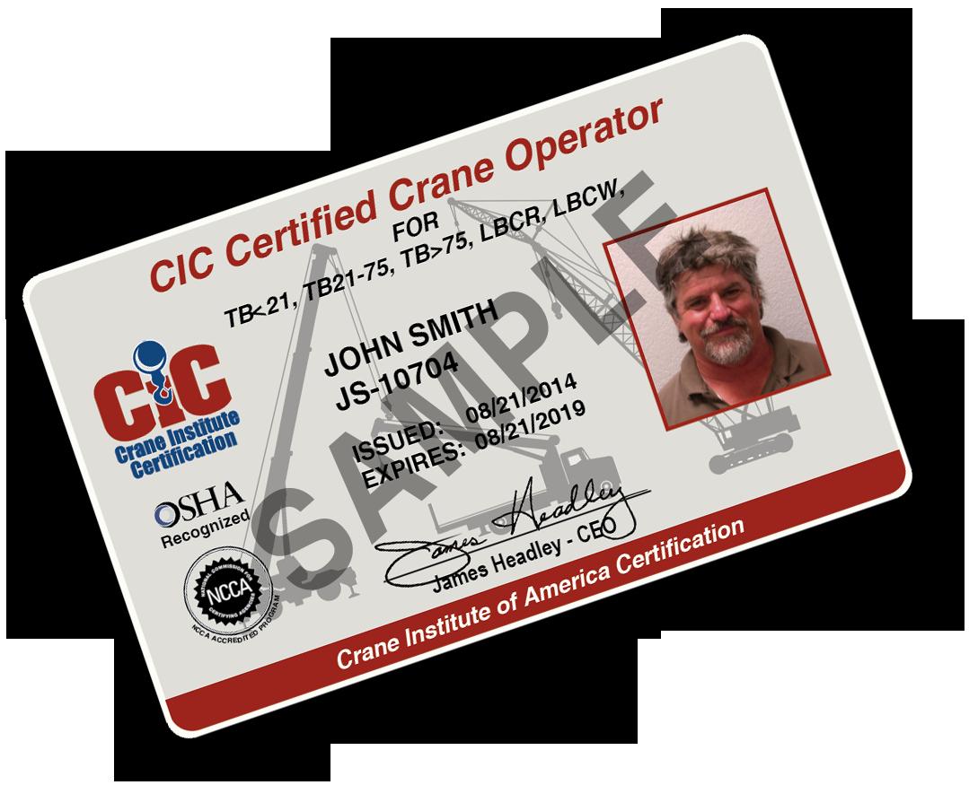 Crane Institute Certification Vincennes University