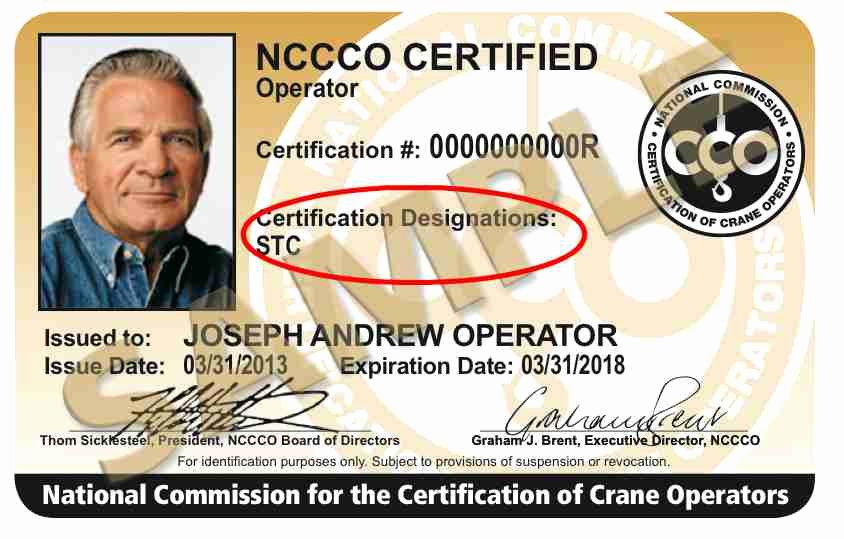 Crane Operator Program Free Programs Utilities and Apps