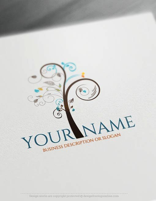 Create Art Logo Designs and Entertainment Logos
