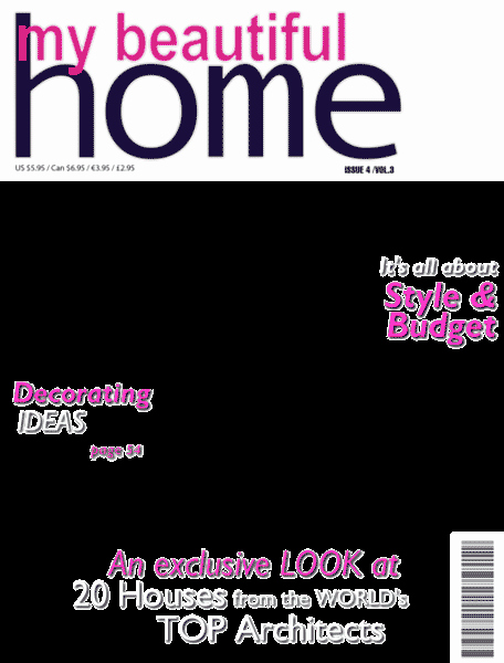 Create Magazine Cover Template Bing Images