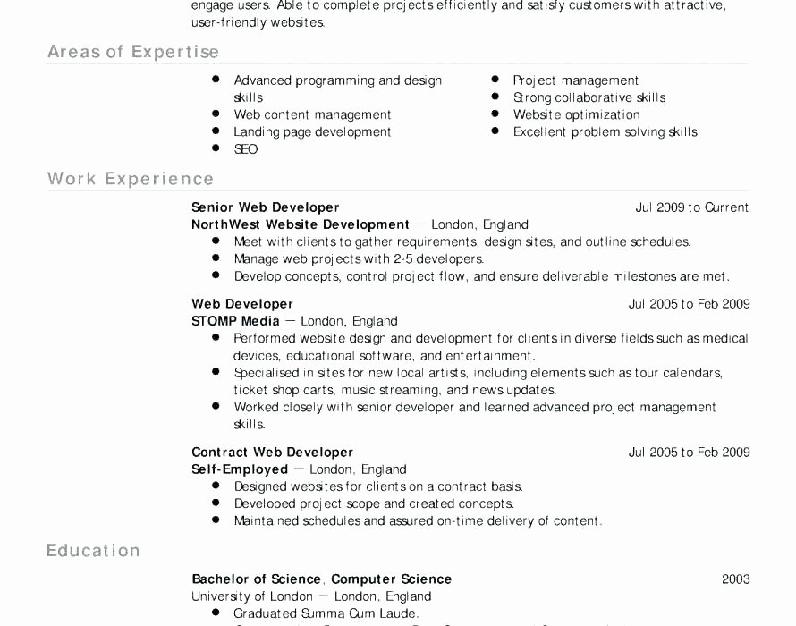 Create My Resume Build My Resume for Me How to Create