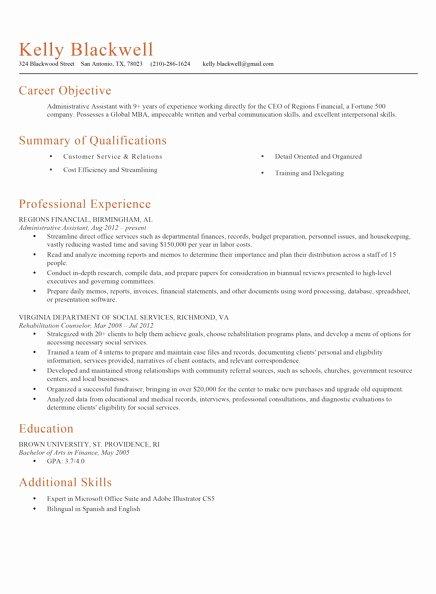 Create My Resume now