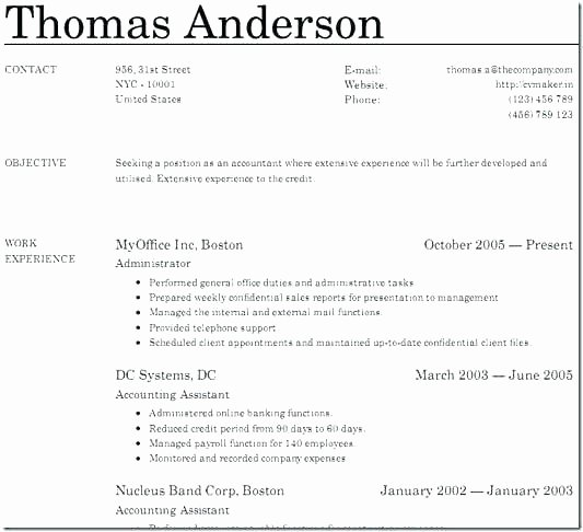 Create Resume Template Print Resume Near Me Useful Create