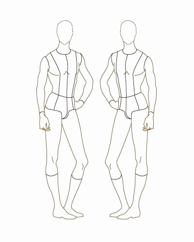 Creating A Costume Design