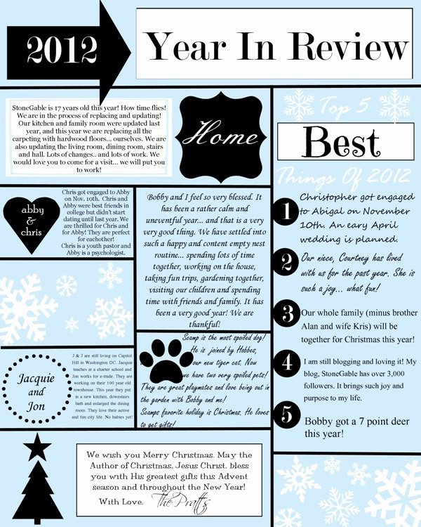 Creative Christmas Letter Templates Letter Of Re Mendation