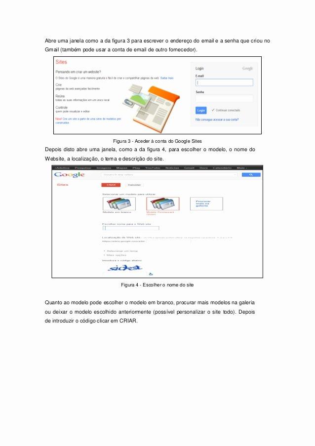 Criar Template Para Google Sites Full Version Free