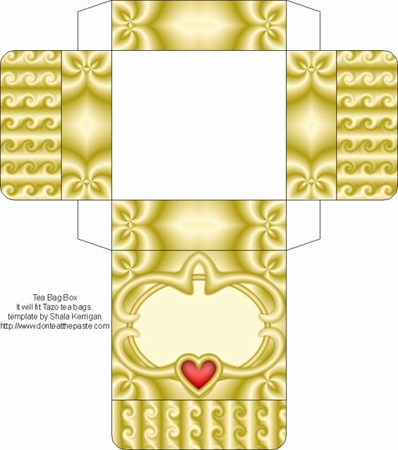 Crown Template Princess Crafts and Printable Pictures On