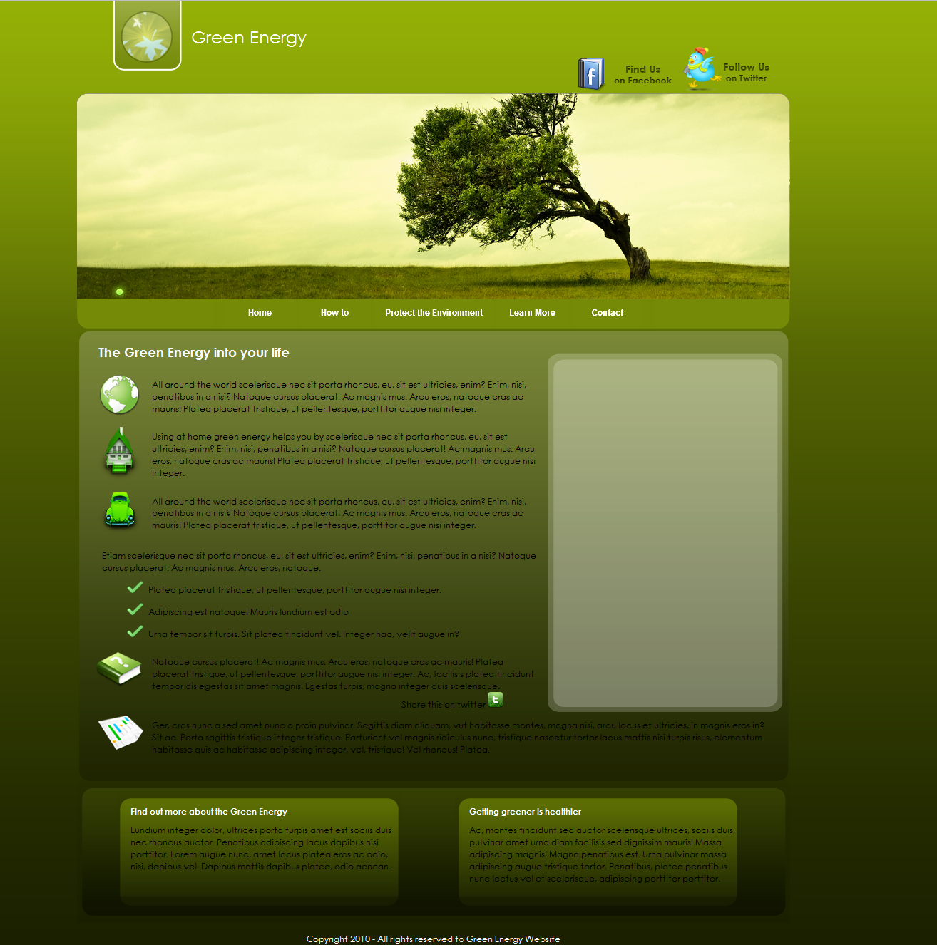 Css Template Download Dreamweaver Programwallstreet