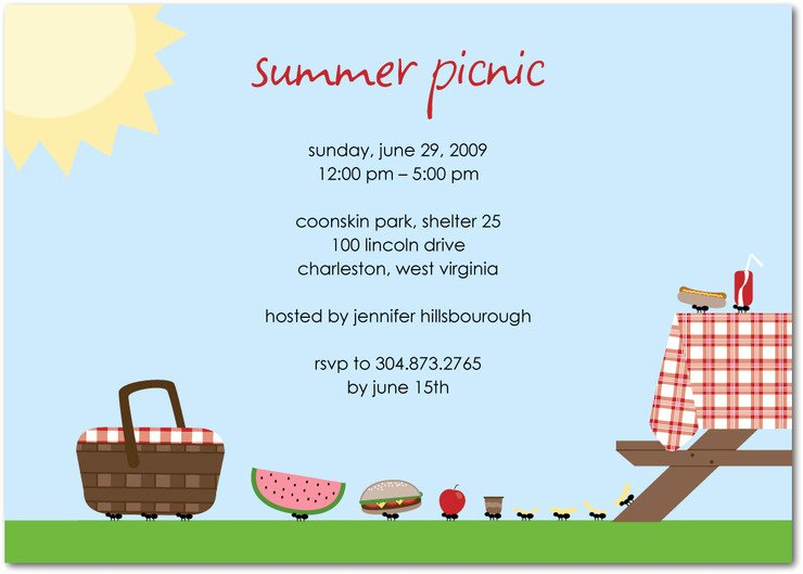Cupcakes Kisses N Crumbs Picnic Party