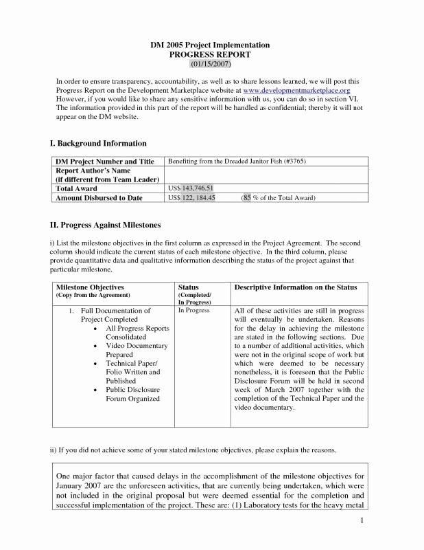 Custodial Worker Resume
