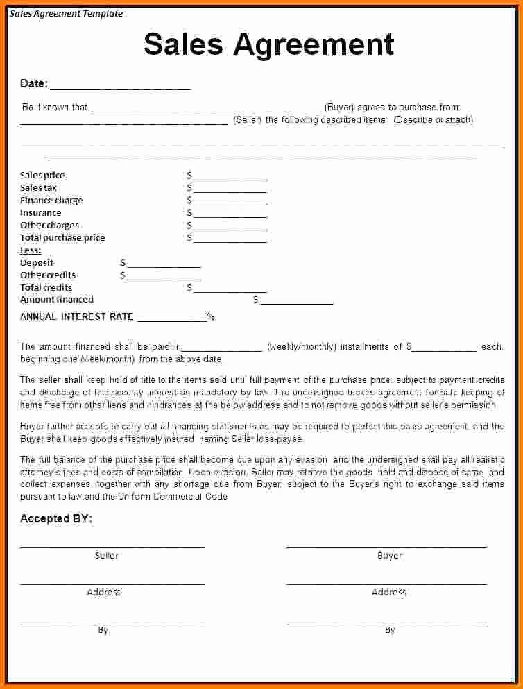 Custom Essay order Planner Cover Letter