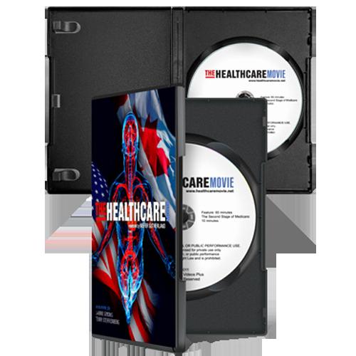 Custom Slim Dvd Case Slim Dvd Case Printing