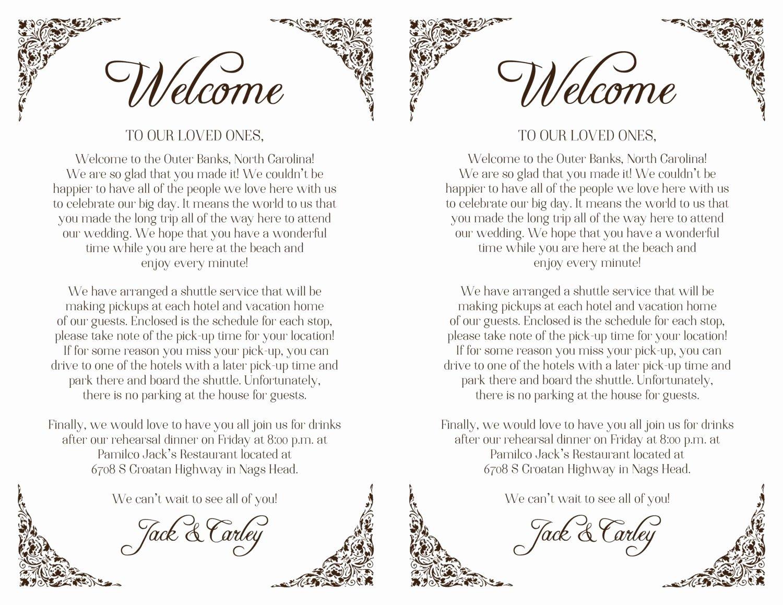 Custom Wedding Wel E Letter Floral Border Printable Diy