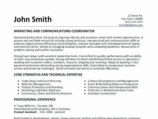 Customer Service Representative Resume Sample Doc Entry