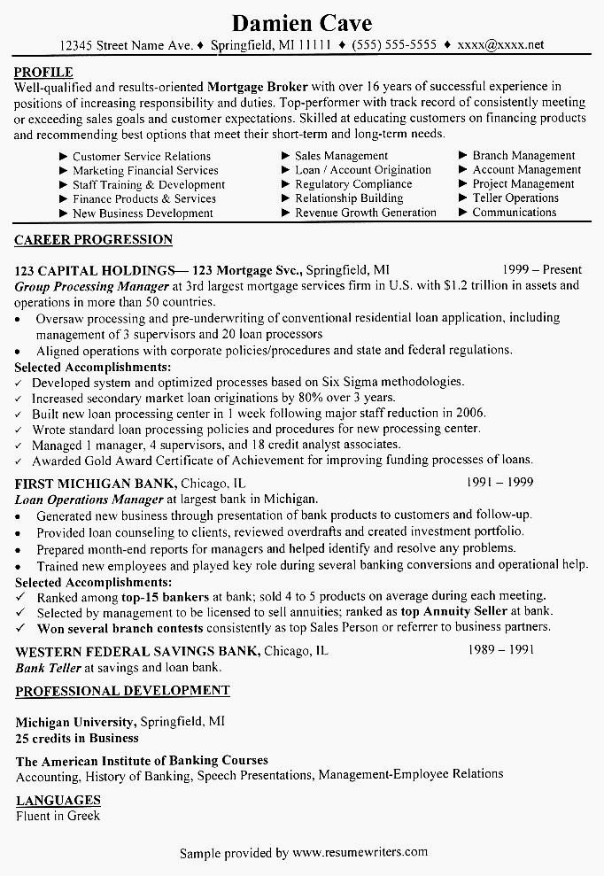 Customer Service Skills Resume Resume Template
