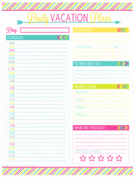 Cute Planner Pages Google Search