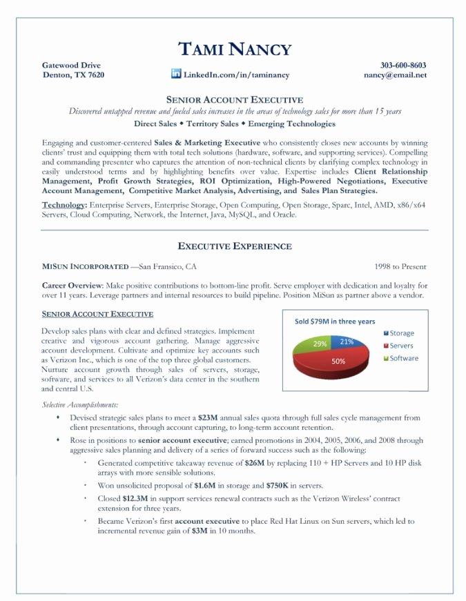 Cv Example Account Executive Buy original Essay