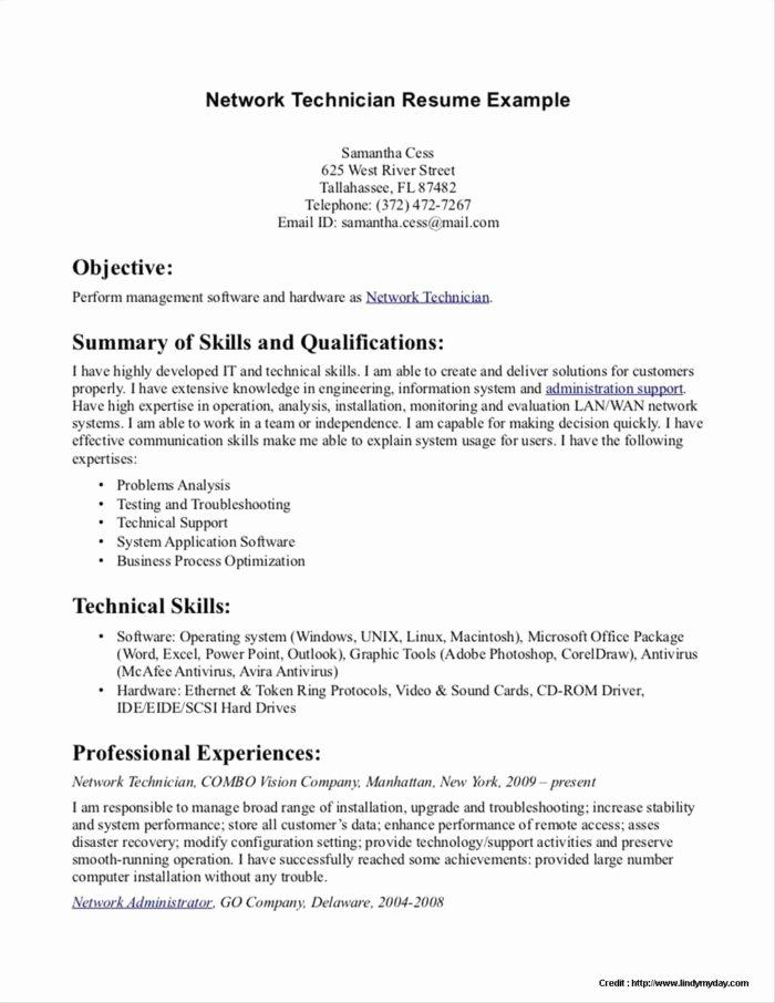 Cvs Pharmacy Job Application form Pdf Job Application