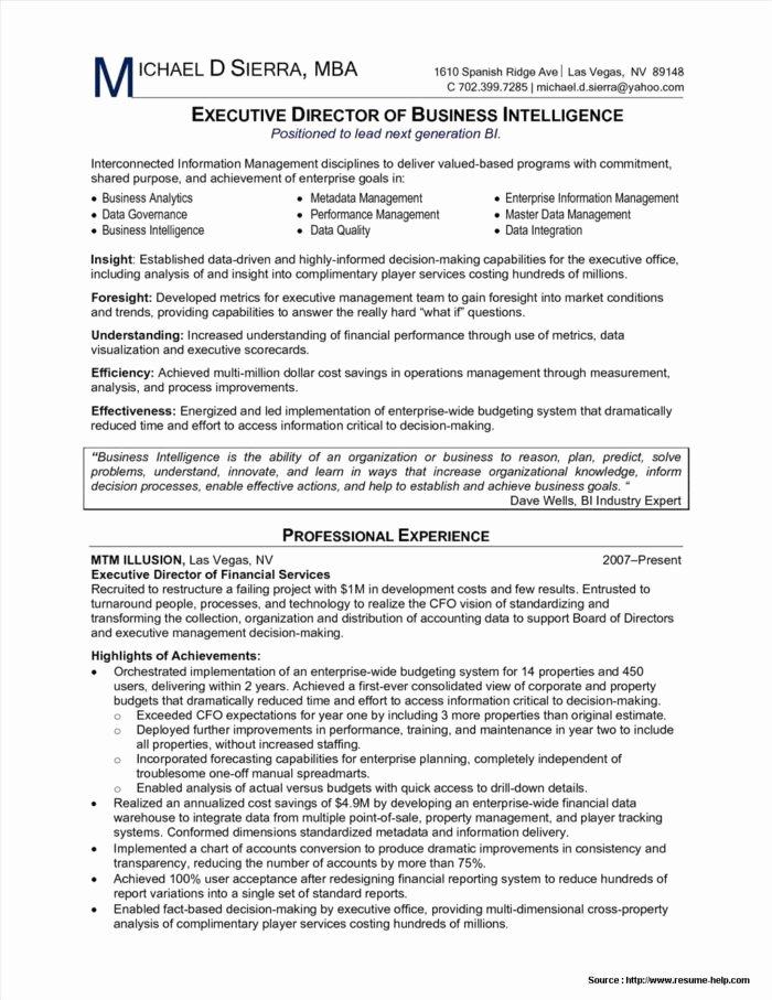 Cyber Security Analyst Resume Sample Resume Resume
