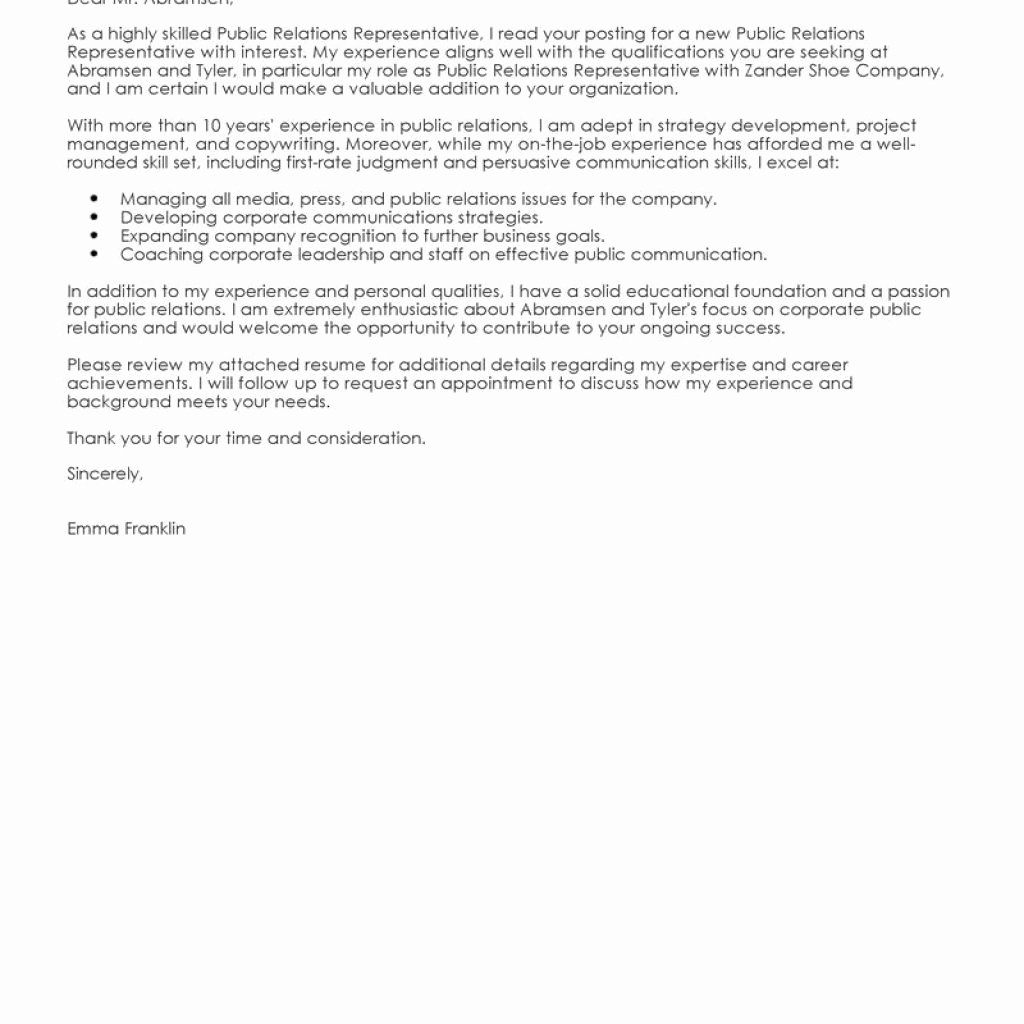 Dandy Cover Letter for event Planner – Letter format Writing