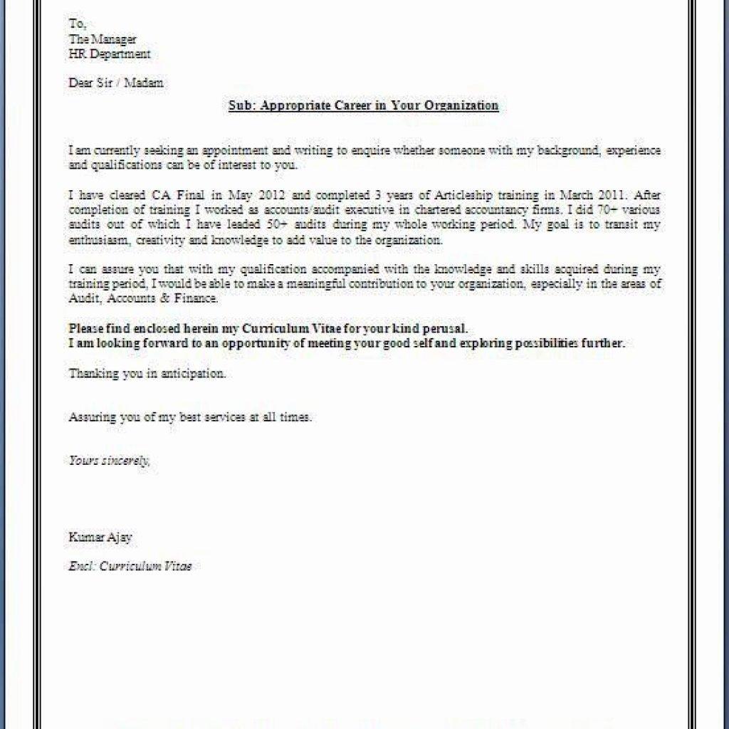 Dandy Free Resume Cover Letter – Letter format Writing