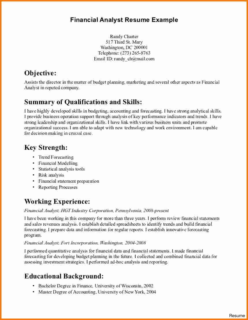 Data Analyst Cover Letter Entry Level 100 Resume Sample