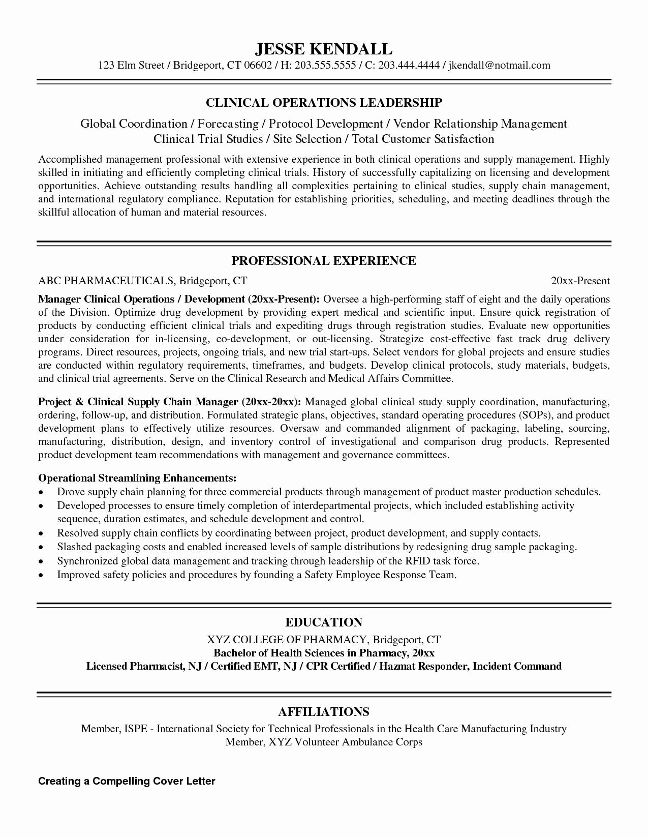 Data Center Manager Resume Resume Data Manager Resume