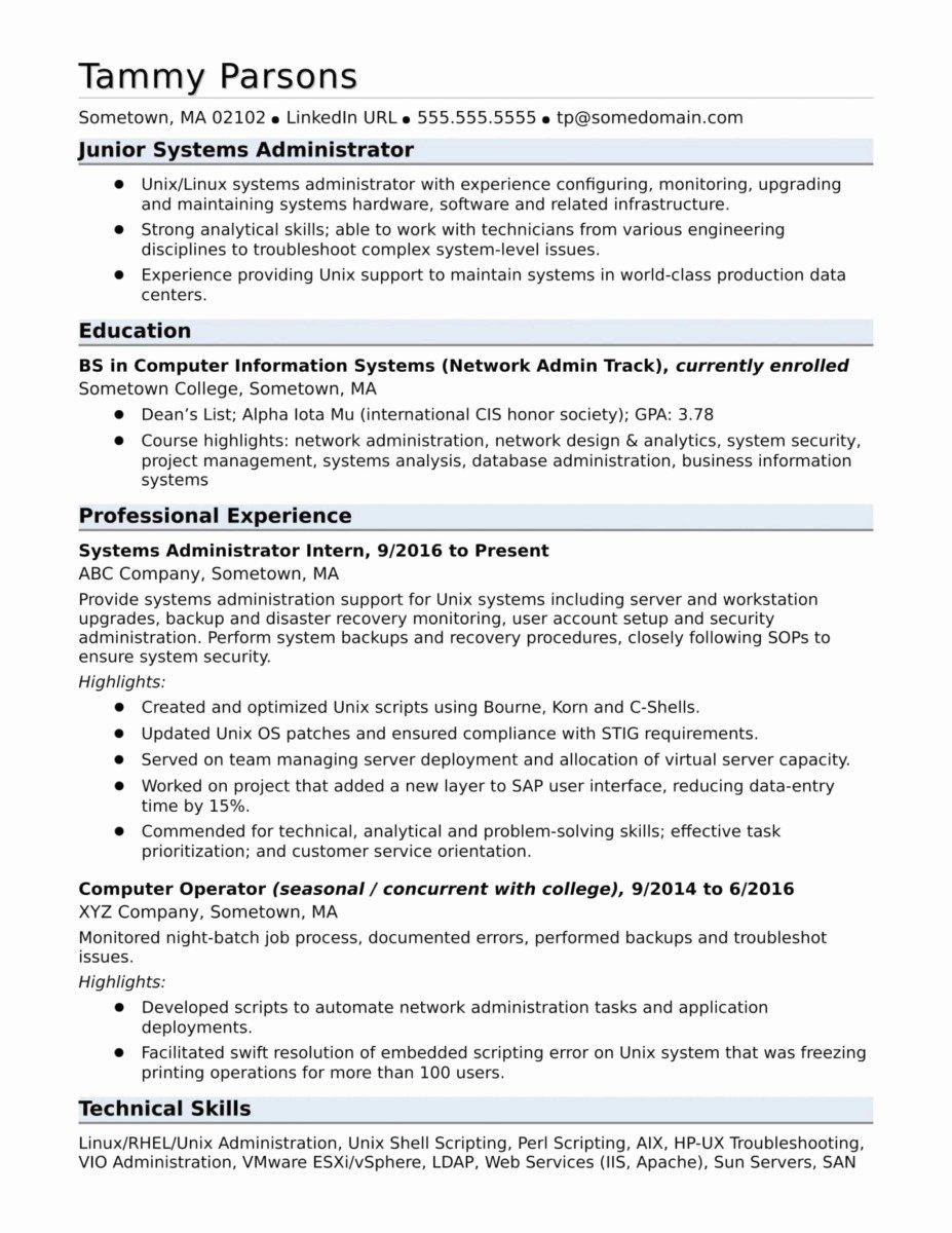 Data Entry Specialist Job Description Examples Of Actors