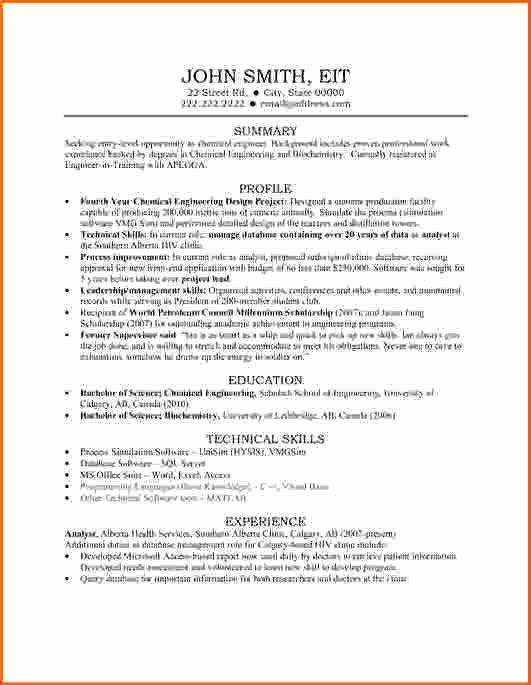 Data Scientist Resume Sample F Resume