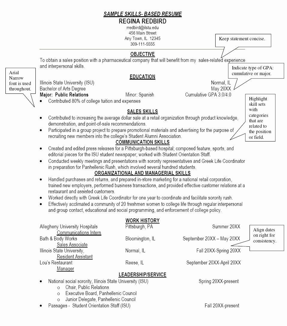 Dental assistant Resume