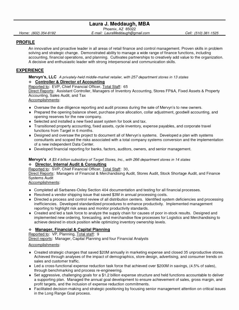Dental assistant Resume Fice Manager Sample Objective