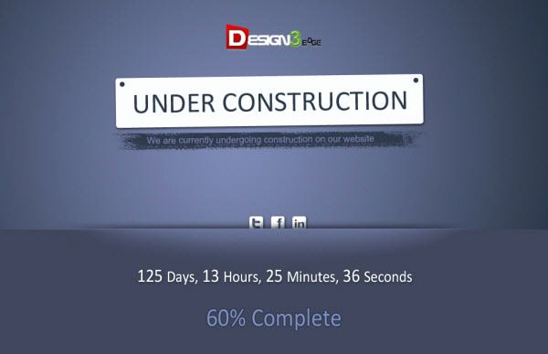 "Design Beautiful "" Ing soon"" Page 37 Templates"