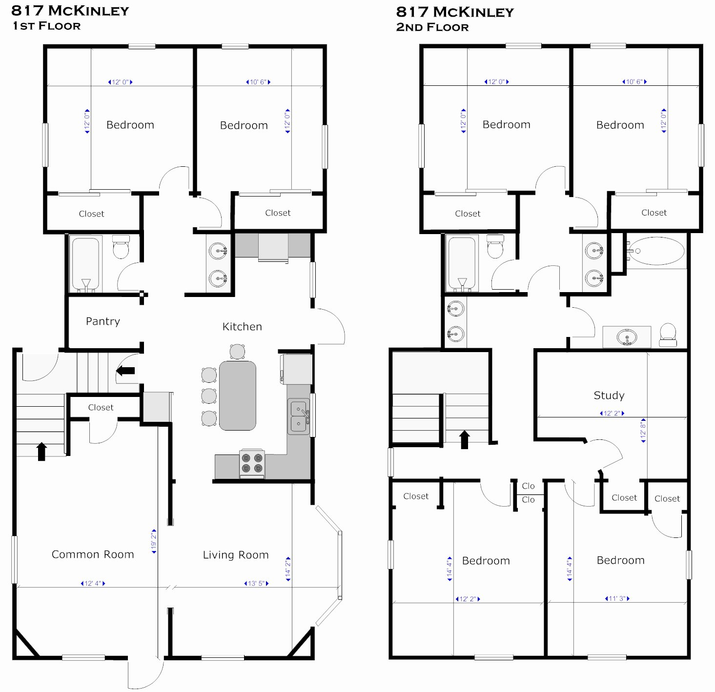 Design Ideas Line Room Design Ideas for Floor Planner