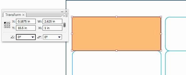 Design Labels In Adobe Illustrator with Pdf Label Templates