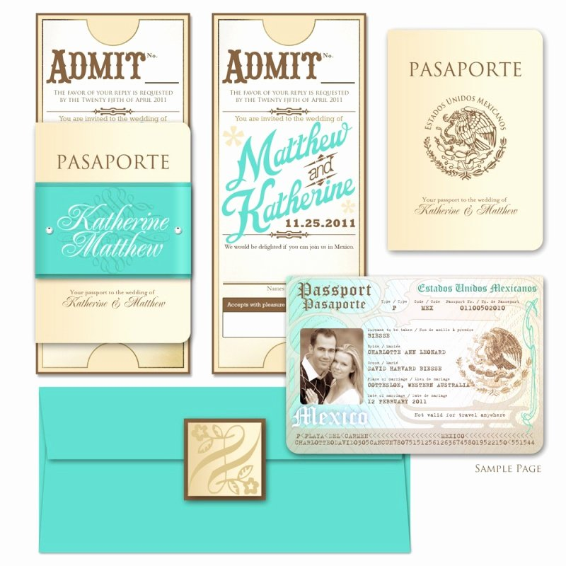 Design Your Own Wedding Invitations Line Template
