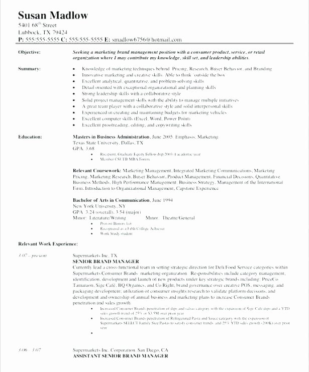 Digital Marketing Contract Template Doc social Media