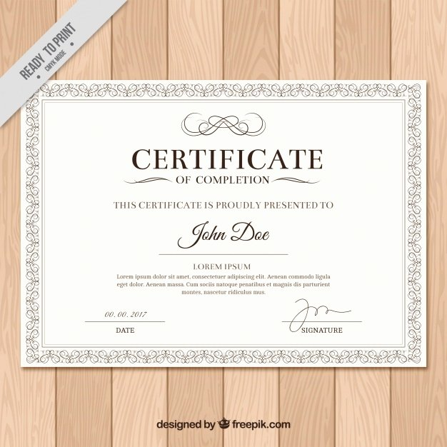 Diploma Vectors S and Psd Files