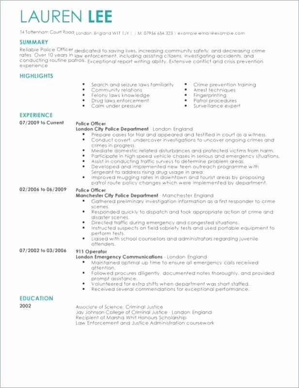 Dispatcher Resume Sample Amazing Dispatcher Resume