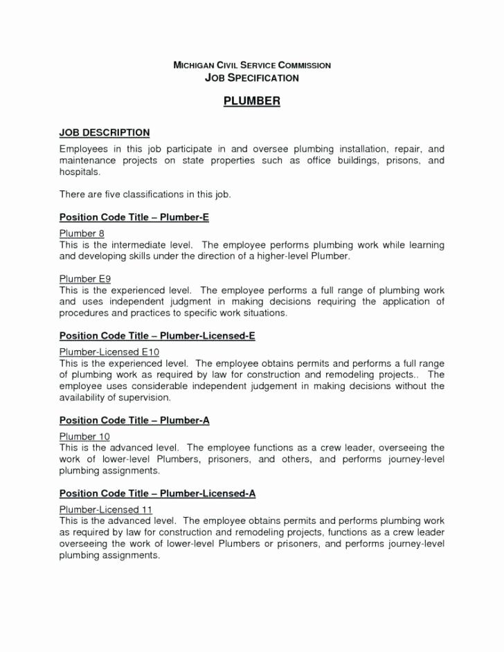 Dispatcher Resume Sample Dispatcher Resume Dispatcher