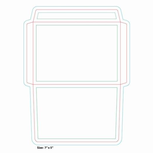 Diy Mailer Envelopes & Lazy Mail Art