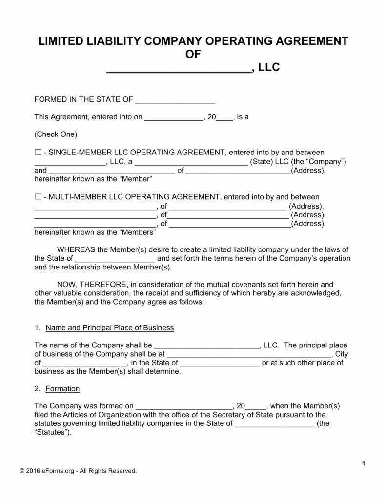 Doc bylaws Templates Not for Profit Corporation