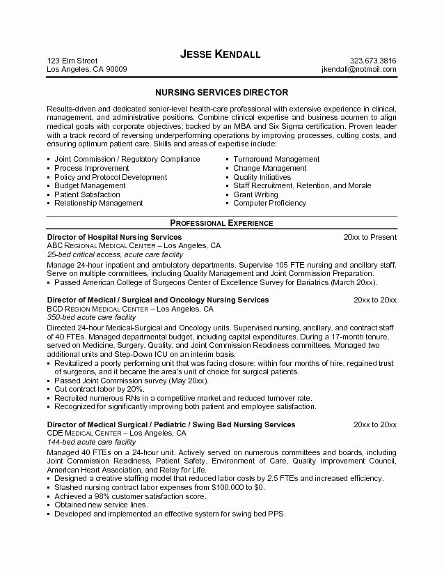 Does Microsoft Word Have A Resume Template – Trezvost