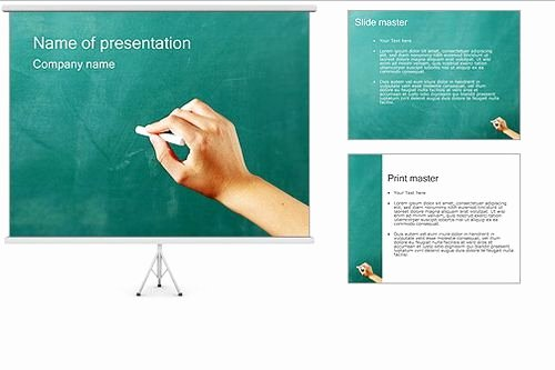 Download 20 Free Education Powerpoint Presentation