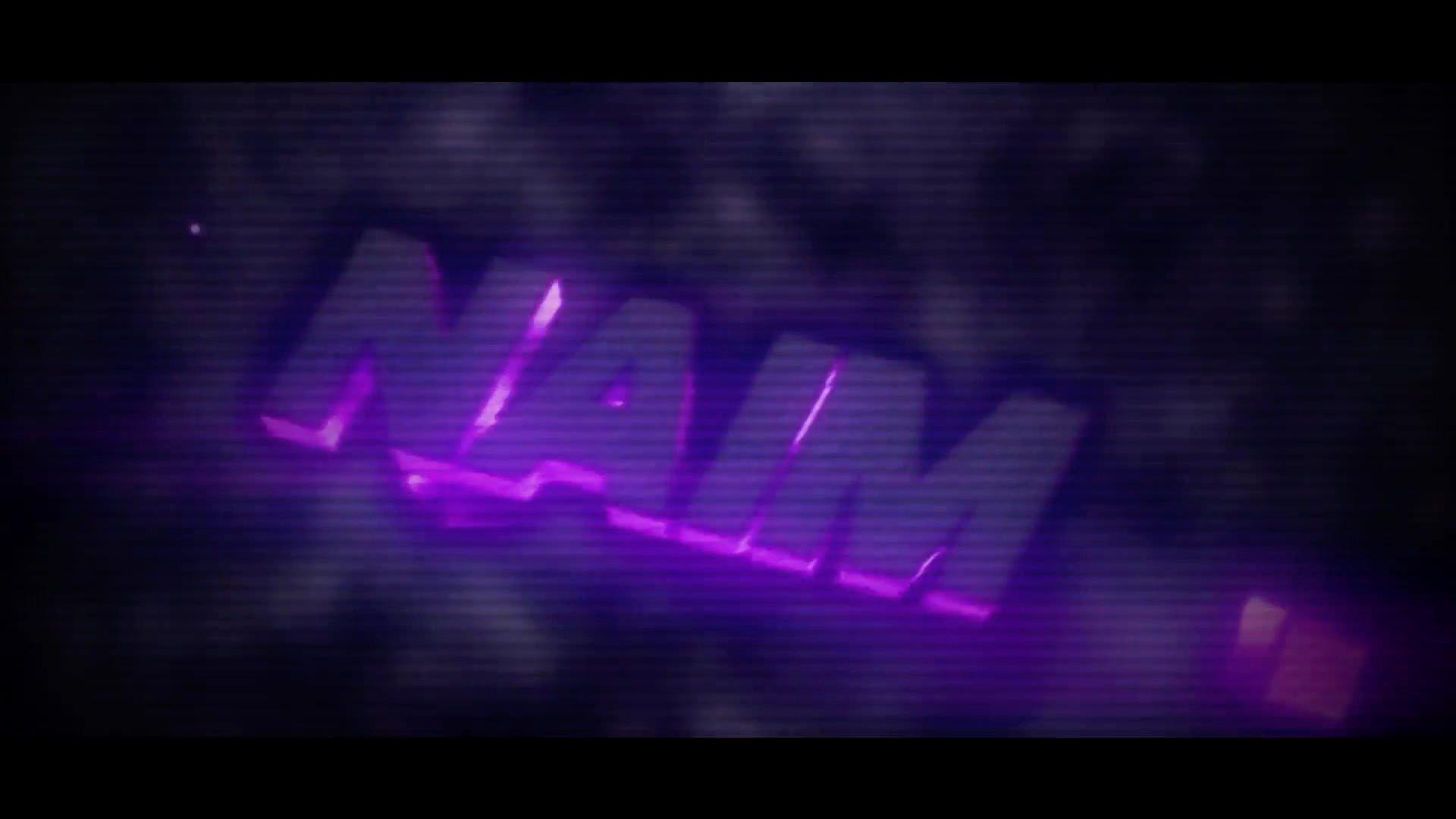 Download 550 Free after Effects 3d Intro Templates and