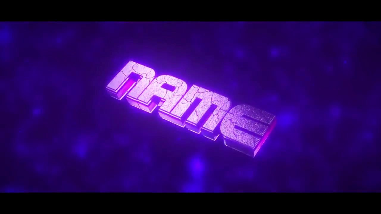 Download 571 Free after Effects 3d Intro Templates and